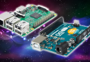 Differenza tra Arduino e Raspberry
