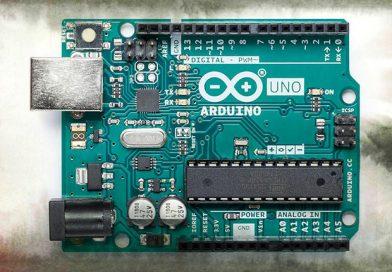 Come funziona Arduino e come alimentarlo