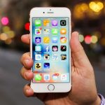 iPhone … forse non tutti lo sanno …