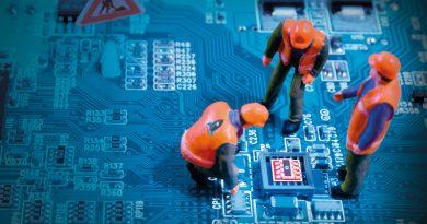 Video corso di elettronica per maker